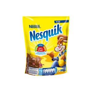 Nesquik instant kakao prah 200g, Nestle