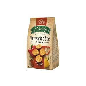 Bruschette Maretti paprika 70g