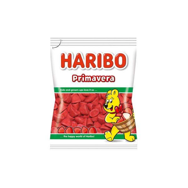 Haribo jagoda 100g