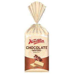 Napolitanke čokolada 740g, Koestlin