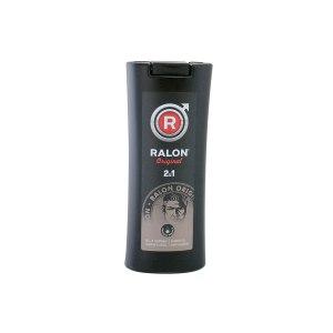 Ralon Original 2u1 šampon i gel za tuširanje 220mL