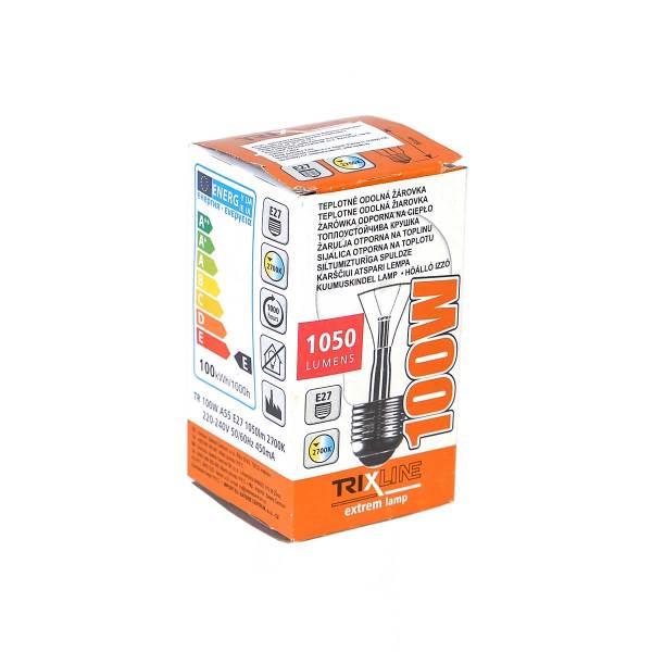 Trixline žarulja 100W (E27)