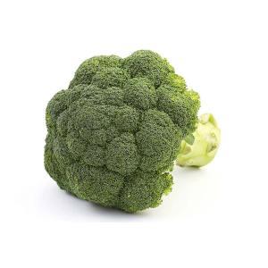 Brokula 1kg