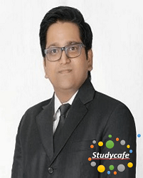CA IPCC Accounting Video Lecture By CA Raj K Agrawal