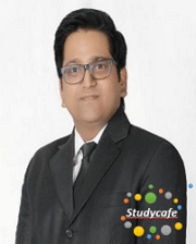CA Final Complete GST (New Syllabus) Video Lecture By Raj K Agrawal