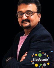 CA Aseem Trivedi Advanced Auditing CA Final Video Lectures