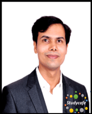 CA Final AMA (Crash Course) Video Lectures by CA Praveen Khatod