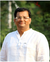 CA FINAL SCM & PE Video Lectures by CA Sharad Agrawal [PREMIUM BATCH]