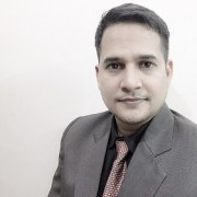 CA IPCC Financial Management Regular Course Video Lectures by CA Ravi Sonkhiya