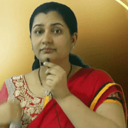 CA Intermediate Auditing and Assurance Video Lectures by CA Neha Lathi Mittal