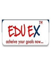 CA Inter Corporate & Other Laws Test Series By Eduex