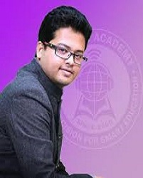 CA Final Law Video Lectures by CA Darshan Khare