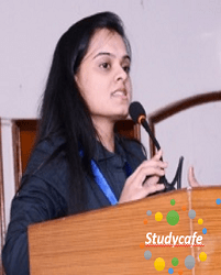 CA INTER Corporate & Other Laws Video Lecture By CA Shivangi Agrawal
