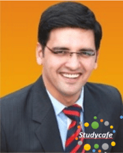 CA Final FR and Audit with MCQ New Syllabus 3rd Batch Video Lectures by CA Sarthak Jain
