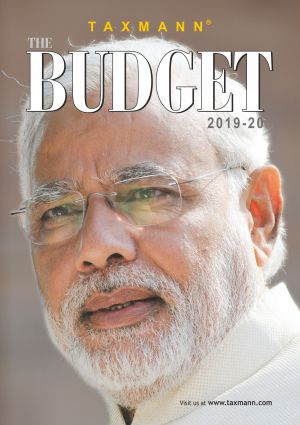 The Budget 2019-20