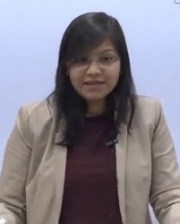 CA CPT General Economics Video Lecture By CA Aishwarya Khandelwal