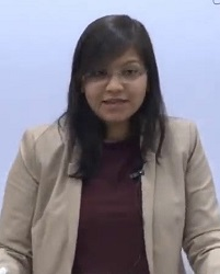 CA INTER Economics for Finance Video Lecture By CA Aishwarya Khandelwal