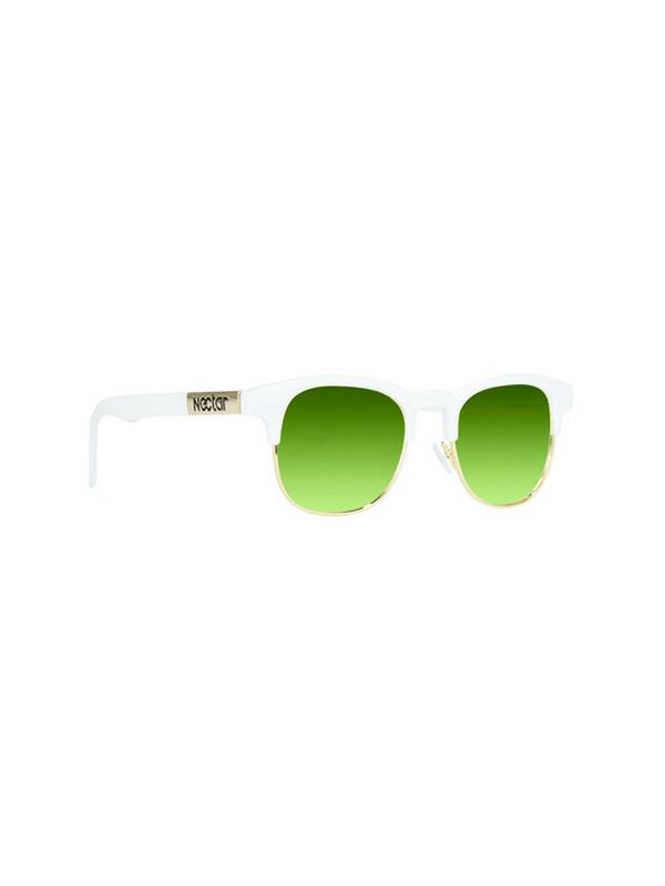 nectar-clubby-sunglasses-toke