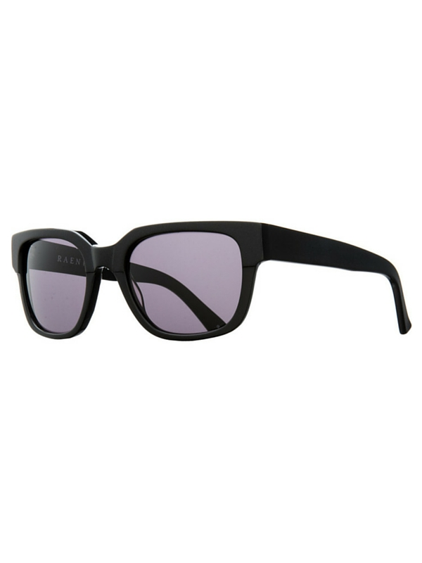 RAEN optics Garwood Sunglasses