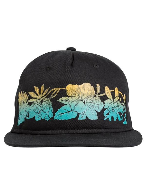 VANS IDYLWILD HAT