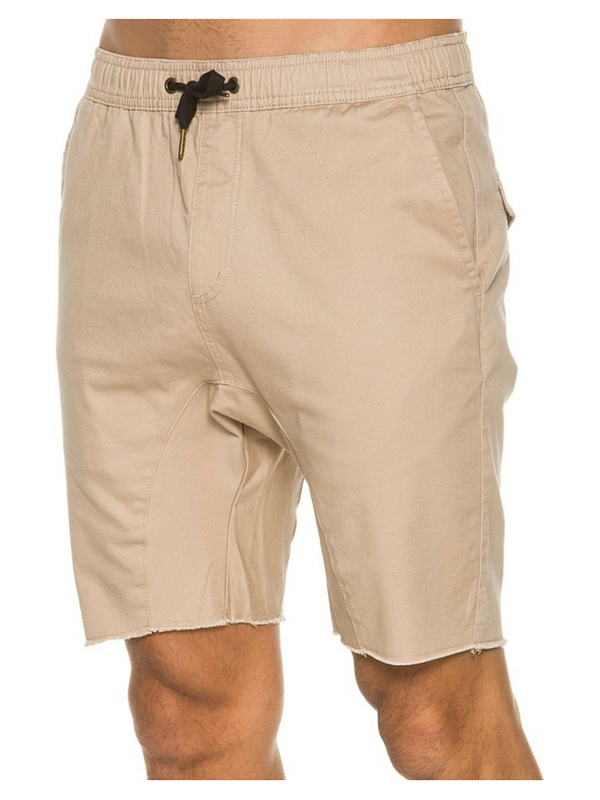 ZANEROBE SURESHOT SHORT (2)