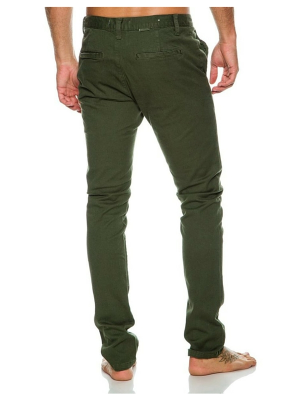 ASSEMBLY NEW LAND CHINO PANT (1)