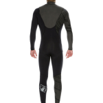 BODY GLOVE CT SLANT ZIP 3%2F2 FULLSUIT (1)