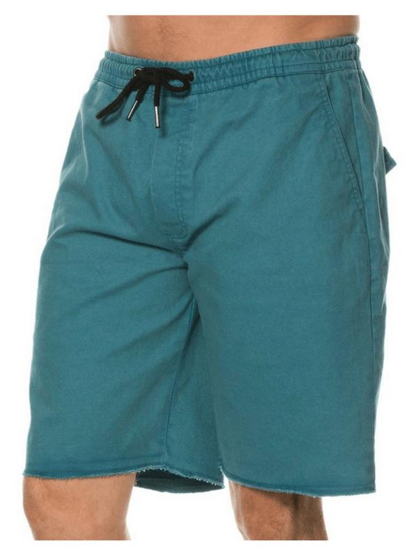 matix-kash-elastic-short