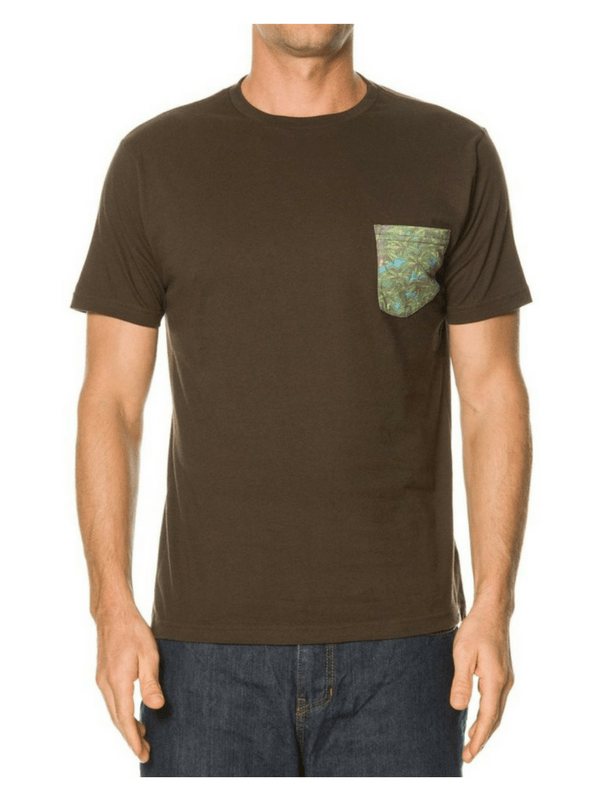 reef-clean-ss-pocket-tee