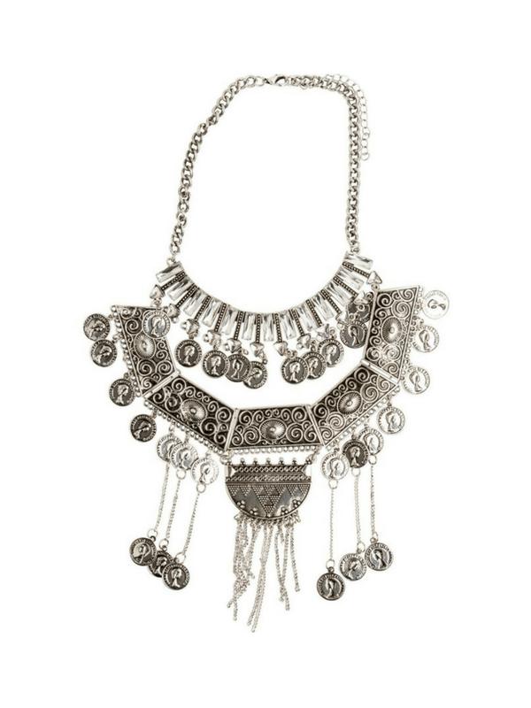 simply-nova-wallis-layered-statement-necklace