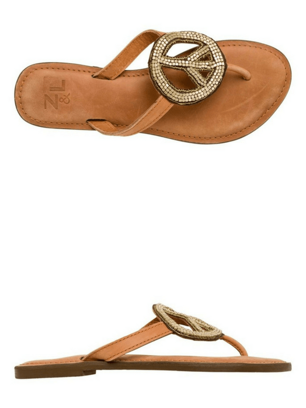 beaded-peace-slip-on-sandal