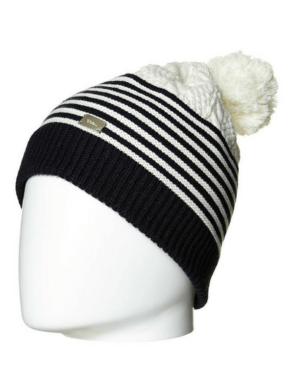 coal-the-sweater-beanie-creme