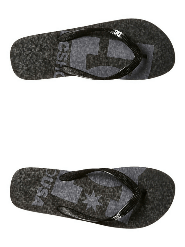 dc-shoes-spray-graffik-thong-black-grey-black