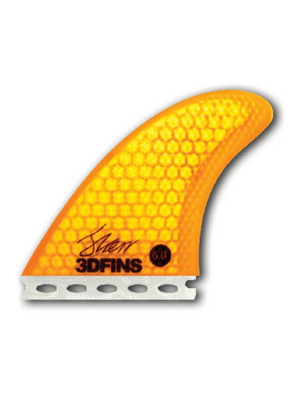 josh-kerr-yellow-6-0-3d-fins