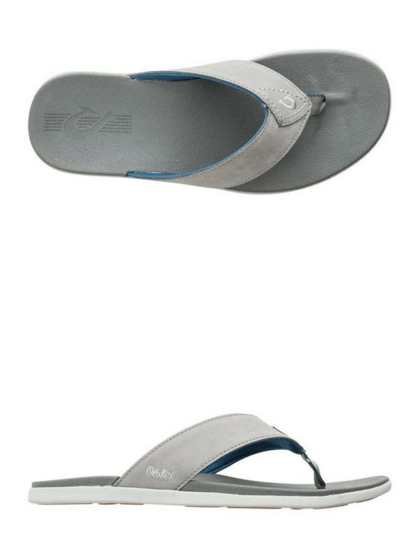 olukai-holona-sandal