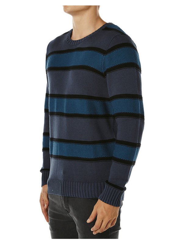 rhythm-alley-rats-mens-knit-teal
