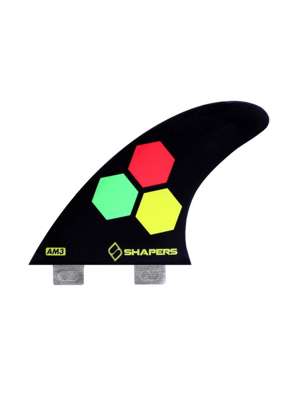 shapers-fins-fcs-core-lite-am3-black-thruster-fins
