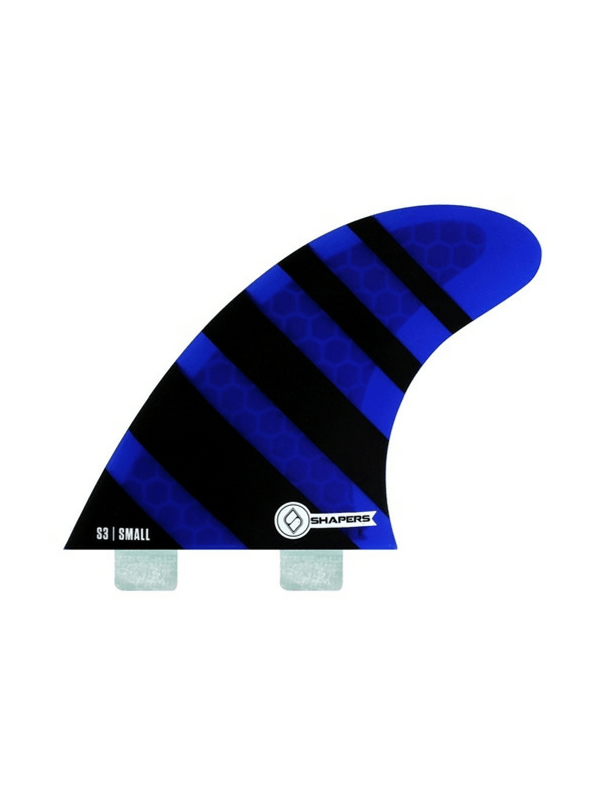 shapers-fins-fcs-core-lite-s3-blue-zebra-thruster-fins