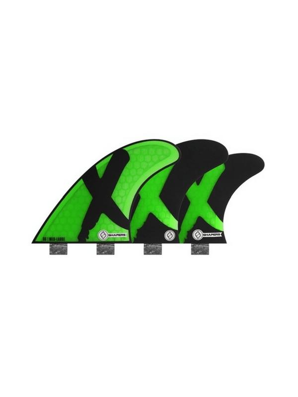 shapers-fins-fcs-core-lite-s6-5-fin-set-medium%2f-large-green-x