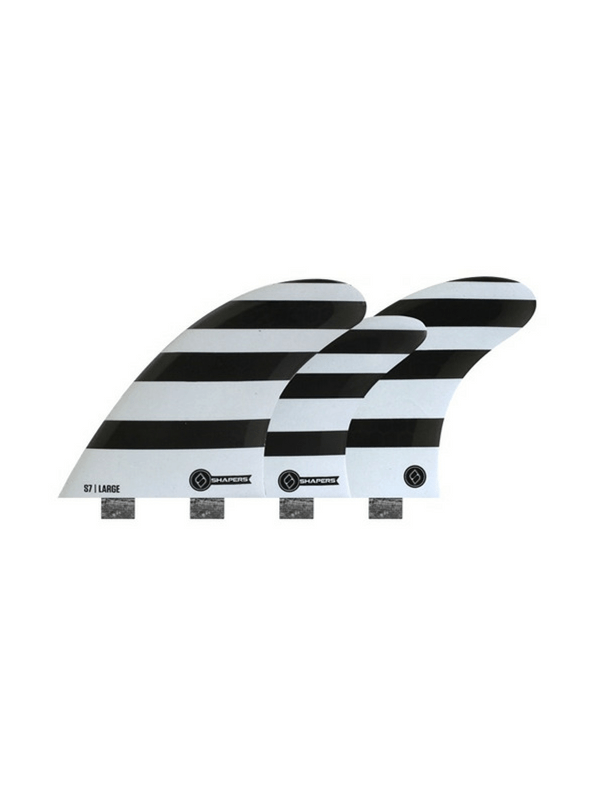 shapers-fins-fcs-core-lite-s7-5-fin-set-large-white-zebra
