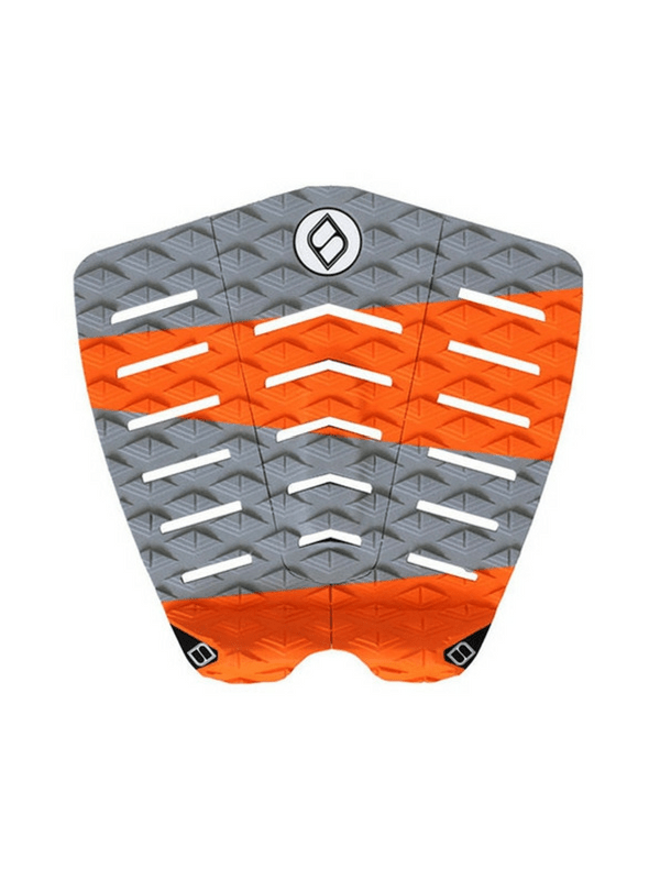shapers-wedge-series-3-piece-tailpad-grey%2fneon-orange-style-2