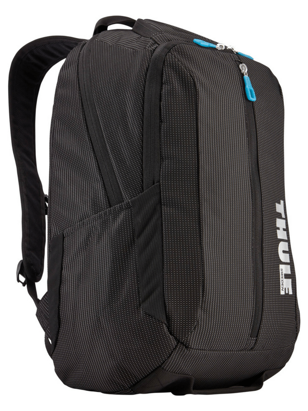 thule-crossover-25l-daypack-black-317-2