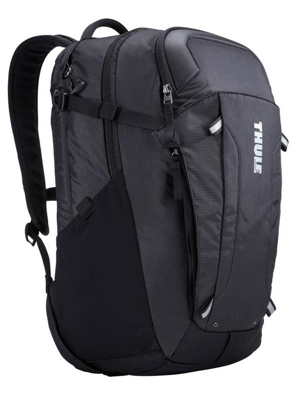 thule-enroute-blur-2-24-liter-daypack-black-217