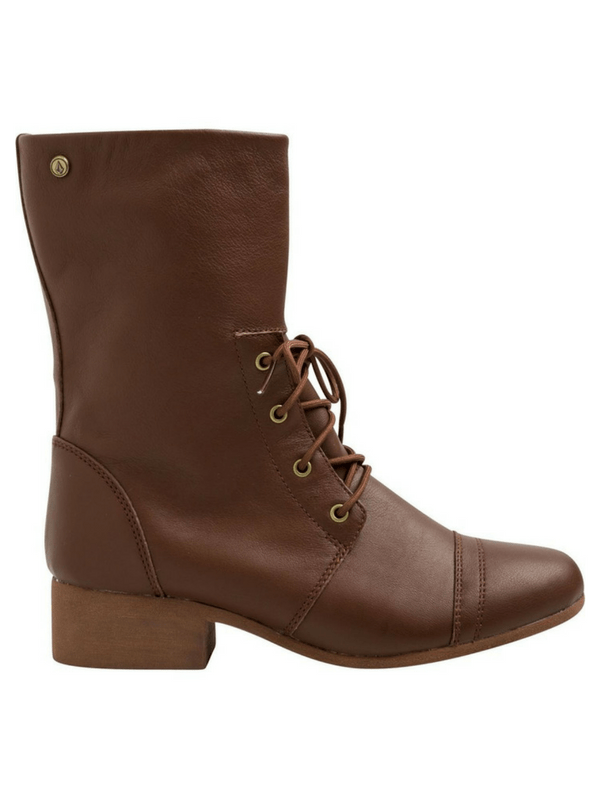volcom-in-the-mode-boot