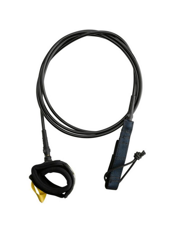 dakine-9ft-longboard-leash