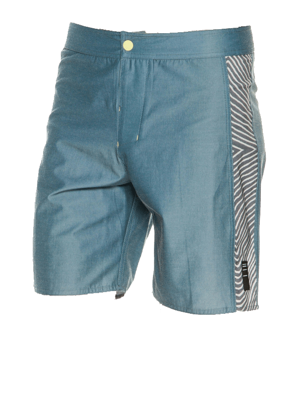 depactus-jet-stream-boardshort-copy