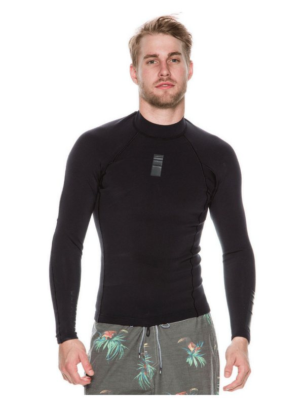 depactus-m-e-p-001-wet-suit-top