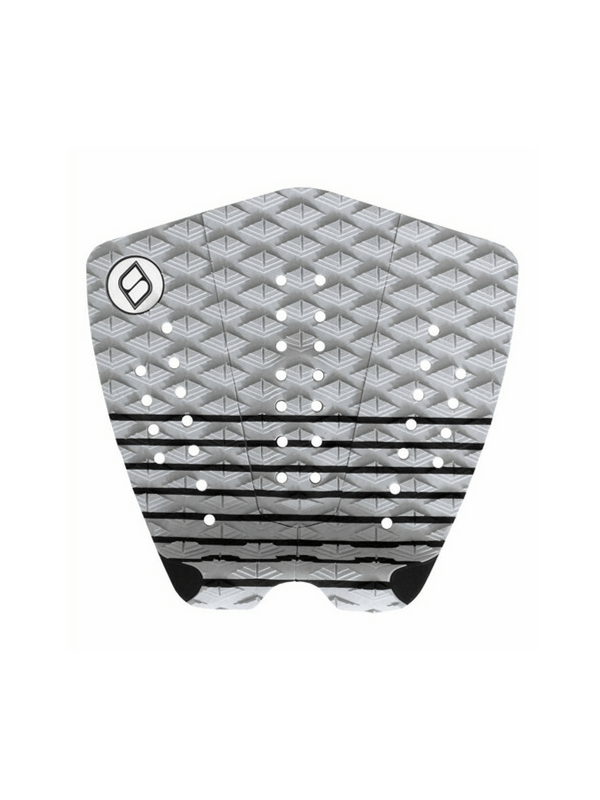 shapers-hybrid-wide-3-piece-surfboard-traction-tailpad-black%2f-light-grey