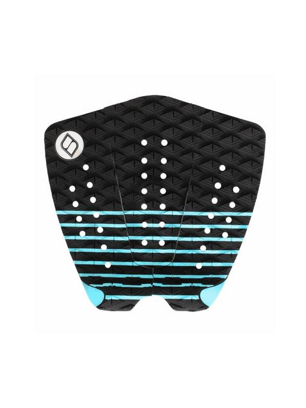 shapers-hybrid-wide-3-piece-surfboard-traction-tailpad-black%2f-sky-blue-1