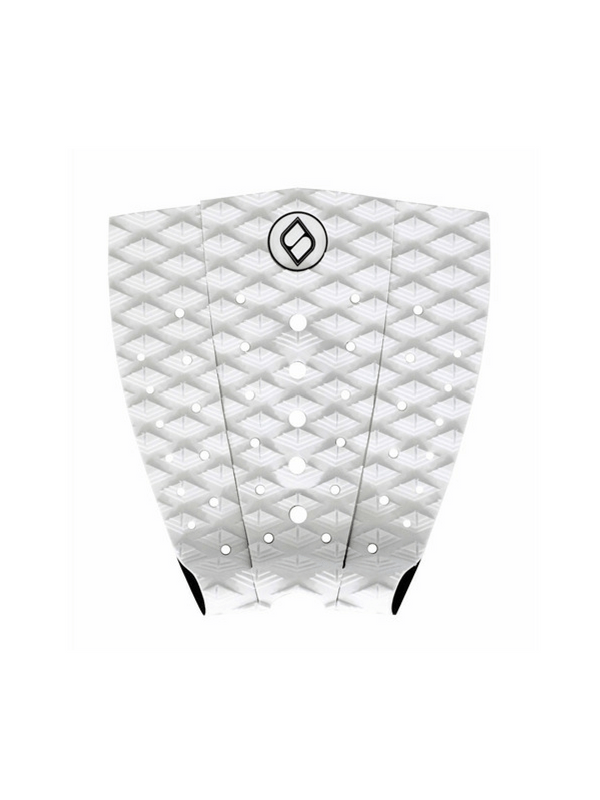 shapers-knight-series-3-piece-surfboard-traction-tailpad-white